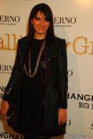 Falling For Grace NYC Premiere #52