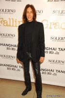 Falling For Grace NYC Premiere #90