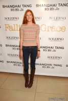 Falling For Grace NYC Premiere #102