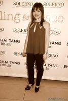 Falling For Grace NYC Premiere #108
