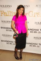 Falling For Grace NYC Premiere #110