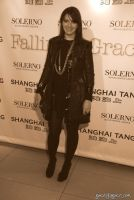 Falling For Grace NYC Premiere #117