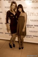 Falling For Grace NYC Premiere #133