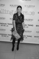 Falling For Grace NYC Premiere #157