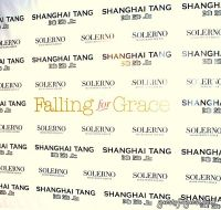 Falling For Grace NYC Premiere #198