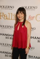 Falling For Grace NYC Premiere #209