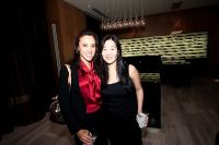 The Supper Club hosts a Sneak Peek at Andaz, Wall Street #14