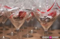 Shift Communications #10
