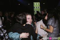 Preston Bailey Celebrations Book Launch #357