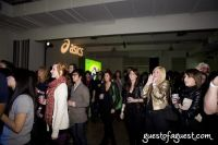 ASICS Lite-Brite Launch Party #15