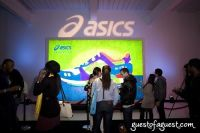 ASICS Lite-Brite Launch Party #27