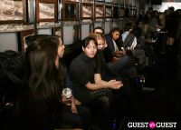 Alfani Red Hosts Ne-Yo Listening Party #2