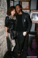 Alfani Red Hosts Ne-Yo Listening Party #15