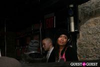 Alfani Red Hosts Ne-Yo Listening Party #21