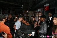 Alfani Red Hosts Ne-Yo Listening Party #48