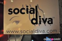 Social Diva Celebrates Digital Divas #19