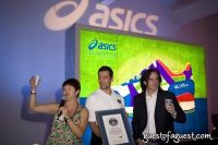 ASICS Lite-Brite Launch Party #91