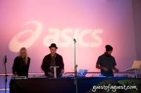 ASICS Lite-Brite Launch Party #97
