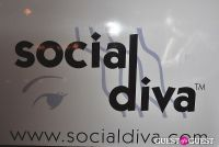 Social Diva Celebrates Digital Divas #156