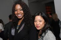 Winter Wickedness YA Party at Chelsea Art Museum #9