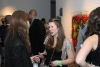Winter Wickedness YA Party at Chelsea Art Museum #37