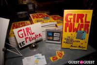Girl Power Book Launch #5