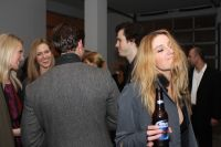 Winter Wickedness YA Party at Chelsea Art Museum #68