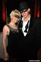 The Princes Ball: A Mardi Gras Masquerade Gala #8
