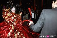 The Princes Ball: A Mardi Gras Masquerade Gala #41