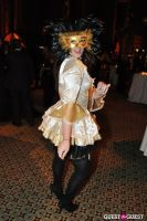 The Princes Ball: A Mardi Gras Masquerade Gala #53