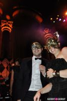 The Princes Ball: A Mardi Gras Masquerade Gala #69