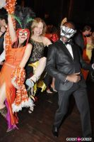 The Princes Ball: A Mardi Gras Masquerade Gala #83