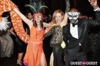 The Princes Ball: A Mardi Gras Masquerade Gala #84
