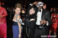 The Princes Ball: A Mardi Gras Masquerade Gala #93