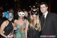 The Princes Ball: A Mardi Gras Masquerade Gala #95