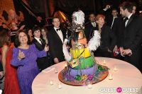 The Princes Ball: A Mardi Gras Masquerade Gala #99