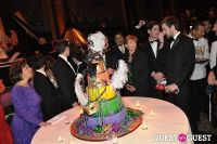 The Princes Ball: A Mardi Gras Masquerade Gala #102