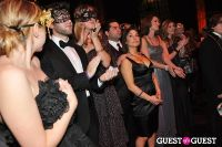 The Princes Ball: A Mardi Gras Masquerade Gala #106
