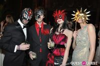 The Princes Ball: A Mardi Gras Masquerade Gala #117