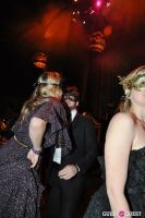 The Princes Ball: A Mardi Gras Masquerade Gala #121
