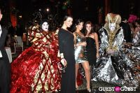 The Princes Ball: A Mardi Gras Masquerade Gala #129
