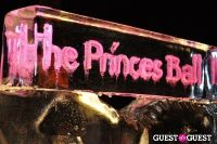 The Princes Ball: A Mardi Gras Masquerade Gala #140