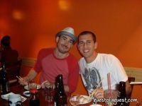 Scott and Naeem Do LA #2