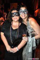 The Princes Ball: A Mardi Gras Masquerade Gala #165