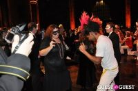 The Princes Ball: A Mardi Gras Masquerade Gala #175