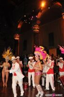 The Princes Ball: A Mardi Gras Masquerade Gala #199