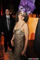 The Princes Ball: A Mardi Gras Masquerade Gala #209