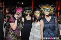The Princes Ball: A Mardi Gras Masquerade Gala #232