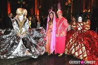 The Princes Ball: A Mardi Gras Masquerade Gala #249