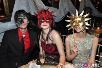 The Princes Ball: A Mardi Gras Masquerade Gala #251